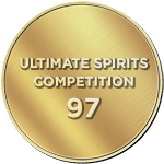 Ultimate Spirits Competition 1997