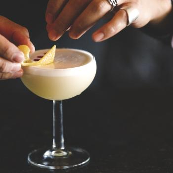 Valle Sour